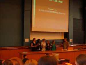AESS 2010:socrate