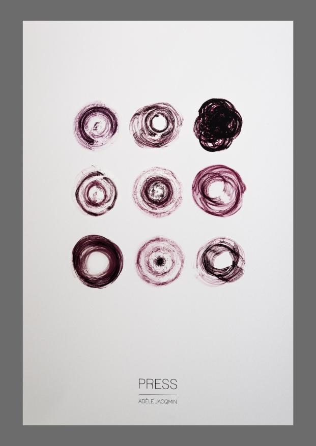 Machines à dessiner-affiches-01