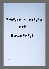 Machines à dessiner-affiches-08