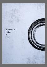 Machines à dessiner-affiches-11