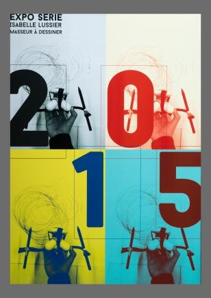 Machines à dessiner-affiches-15