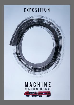 Machines à dessiner-affiches-16