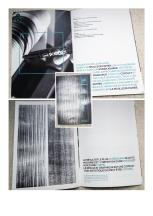 Machines à dessiner-brochures 2