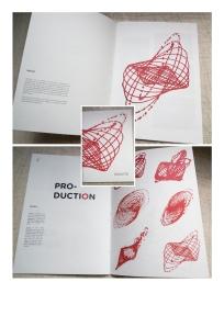 Machines à dessiner-brochures 3