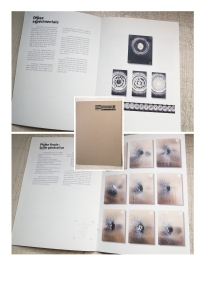 Machines à dessiner-brochures 5