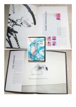 Machines à dessiner-brochures 6