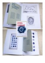 Machines à dessiner-brochures 8