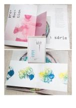 Machines à dessiner-brochures 9